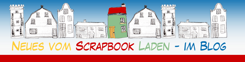 http://derscrapbookladen.files.wordpress.com/2007/08/blog_header.jpg