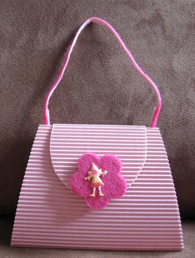 Einladungstasche2
