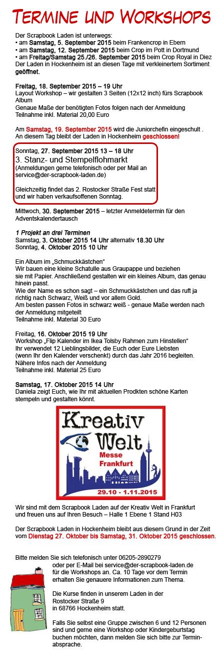 workshops2015 Kopie