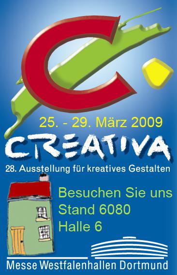 creativa_sbl