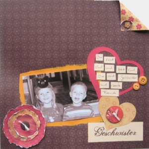 feb_workshop_layout5