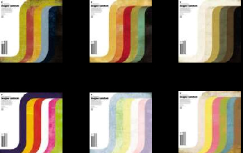designer_cardstock