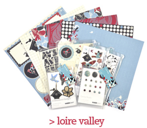 loire-vally-scrapbooking