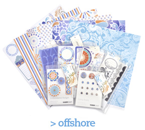 offshore-scrapbooking-layout