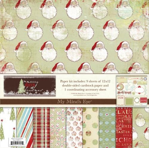 merrydayschristmas_kit