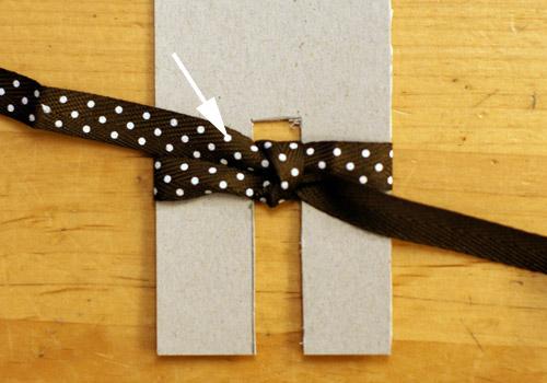 schleife binden der scrapbook laden blog. Black Bedroom Furniture Sets. Home Design Ideas