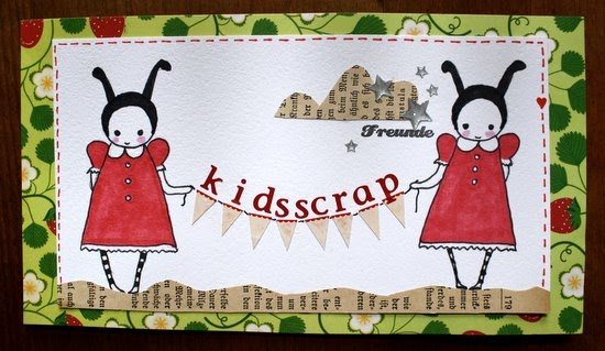 kidsscrap