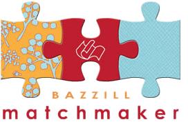Bazzill Matchmaker