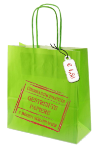 Grab Bag Der Scrapbook Laden Hockenheim