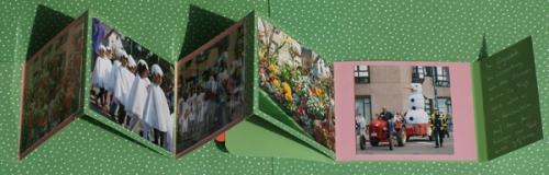 Der Scrapbook Laden Hockenheim Bastelset
