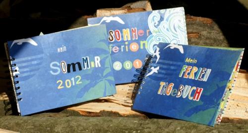 Der Scrapbook Laden Hockenheim Ferienprogramm