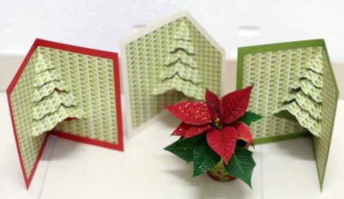 weihnachtskarten der scrapbook laden blog. Black Bedroom Furniture Sets. Home Design Ideas