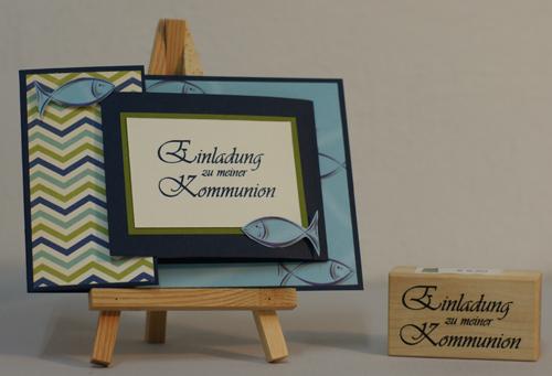 Kommunion_einladung