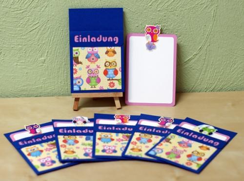 Einladung_Eulen