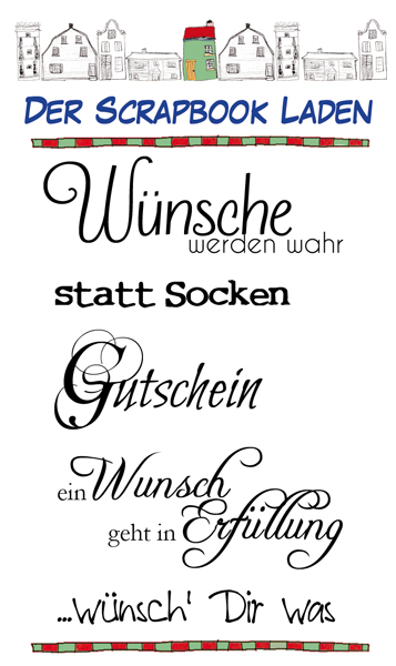 Wunsch_stempel