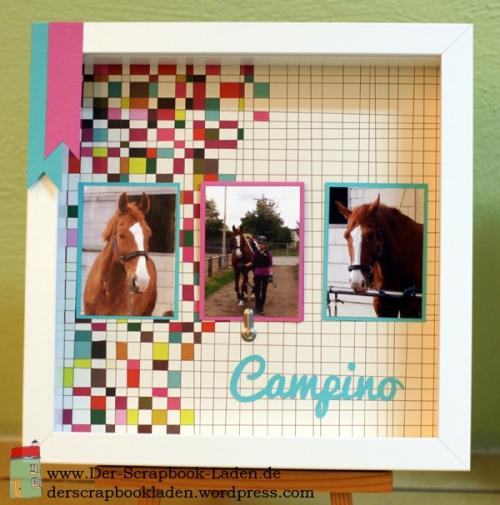 Rahmen_campino