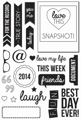 CapturedMoments_ClearStamps_1