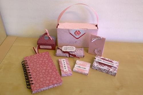 Umschlag_rosa
