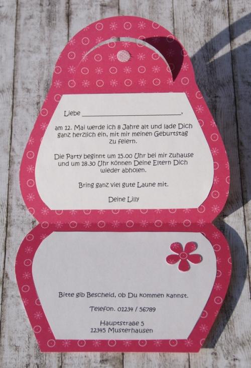 Einladung_Handtasche_offen