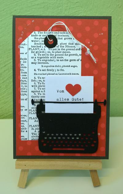 typewriter_karte