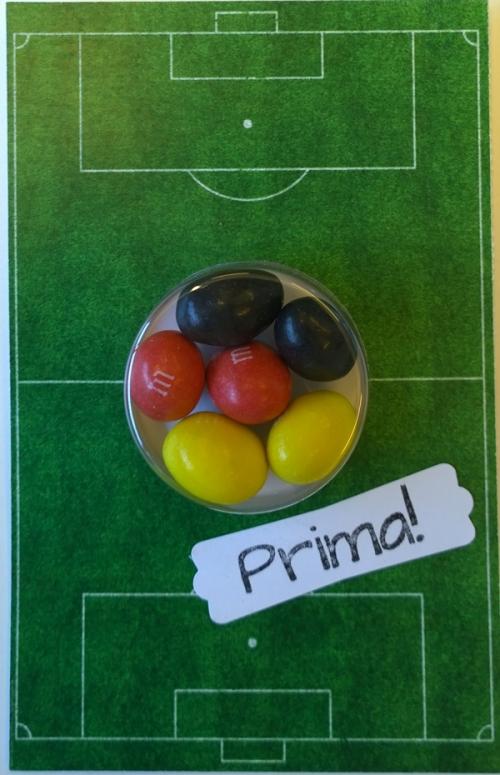 Fussballgoodies1