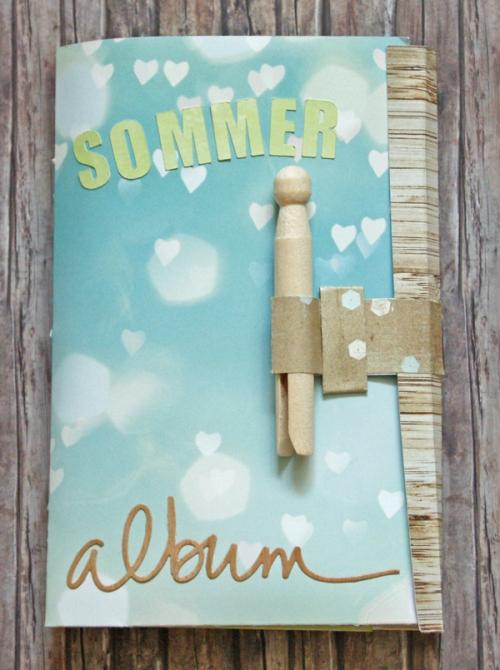 Sommeralbum1