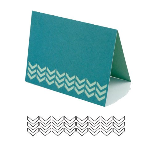 chevron_cutouts