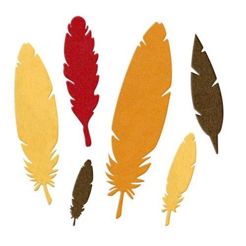 feathers_dies