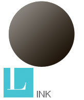 letterpress_darkbrown - Kopie