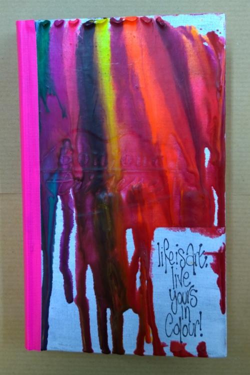 Art_cover