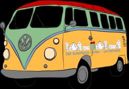 Bus_bunt Kopie