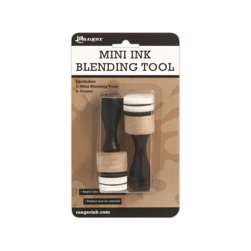 mini_blending_tool