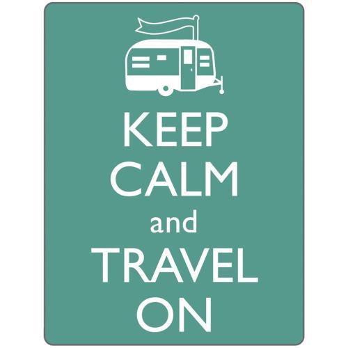 keepcalm_travel