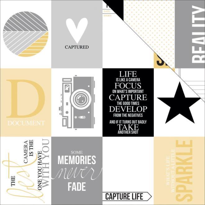 glamfactor_cards