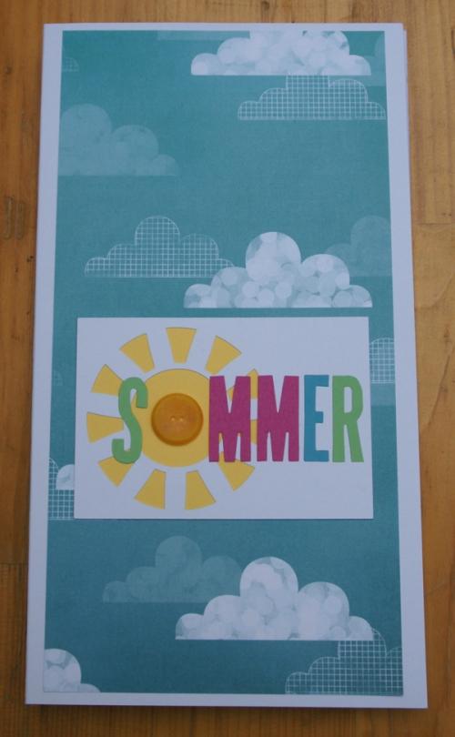 Sommeralbum2