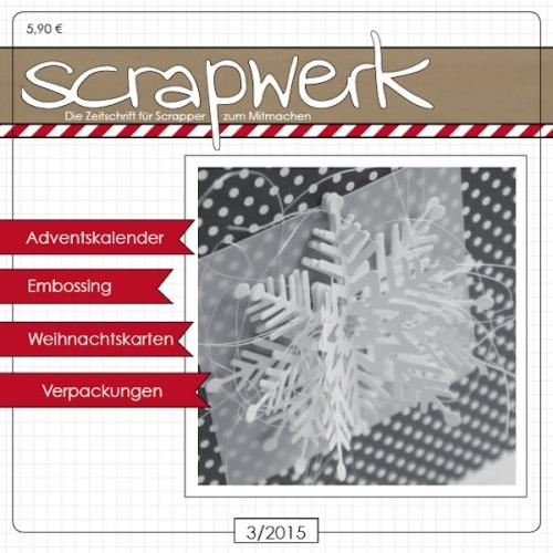 Scrapwerk 3_2015