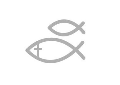 fishes_stanz