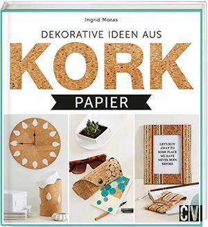 Buch_Korkpapier