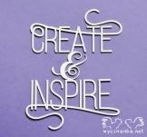 Create_inspire