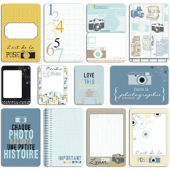 photographic_cards_001
