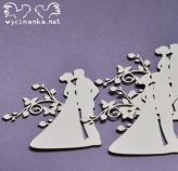 summer_wedding