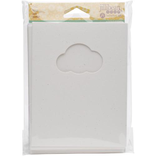 cards_clouds - Kopie