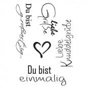 efco_dubisteinmalig