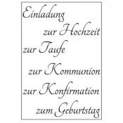 efco_einladung2