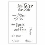 efco_talerfuerdich