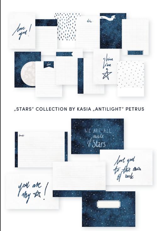 Stars_cards