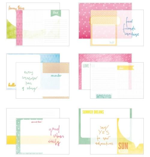 Summerdreams_cards
