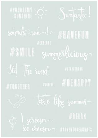 summertrip_white