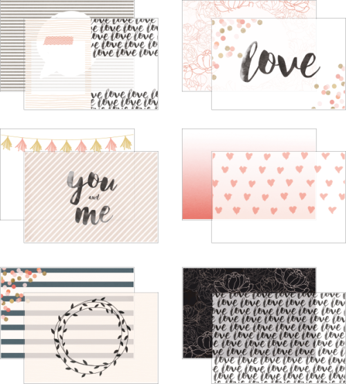 youandme_cards