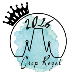 croproyal2016_blogbanner250x250